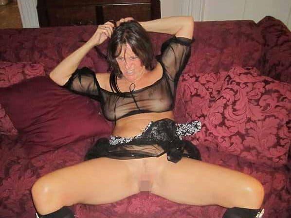 amateur-sexfotos.sexsau.info