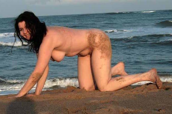 für mehr besuche amateur-sexfotos.sexsau.info