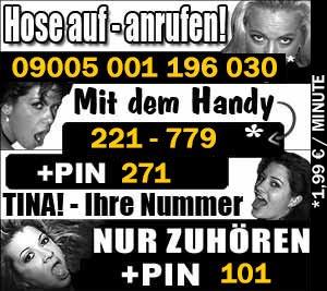https://versauter-telefonsex.sexsau.info/